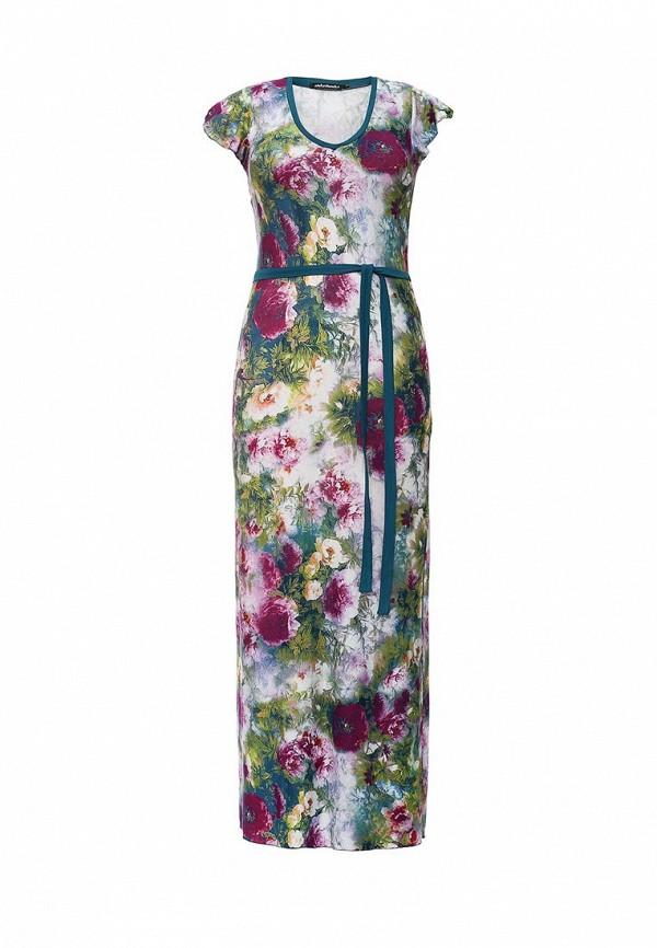 Платье Adzhedo 40832: изображение 1
