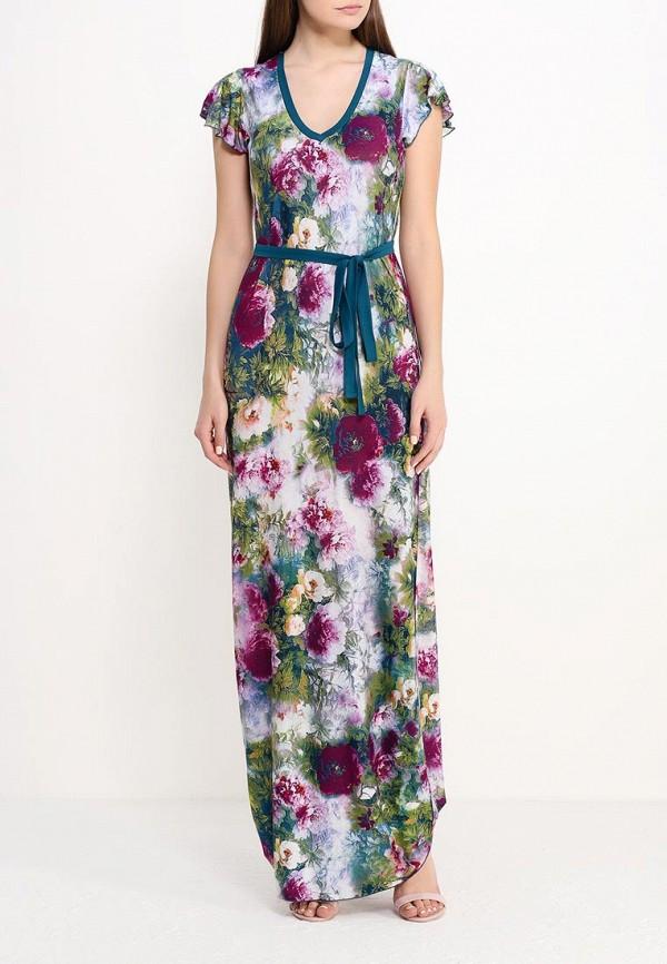 Платье Adzhedo 40832: изображение 3
