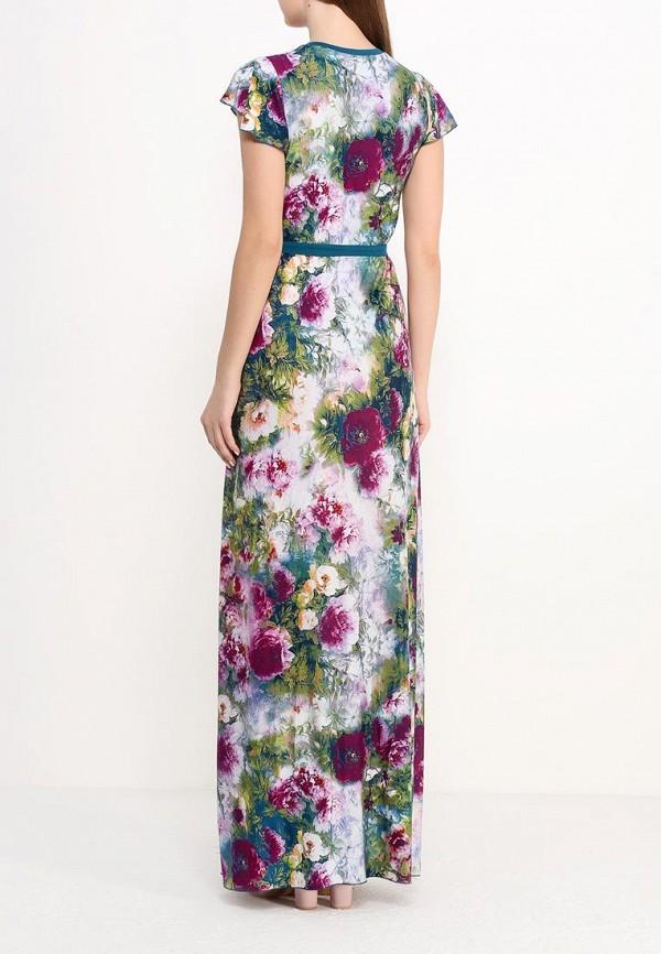 Платье Adzhedo 40832: изображение 4