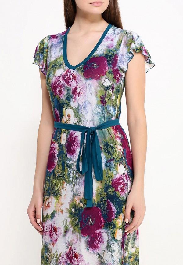 Платье Adzhedo 40832: изображение 5