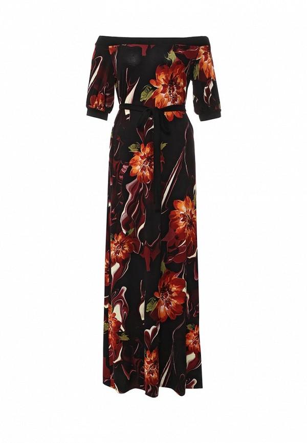 Платье Adzhedo 40827: изображение 1
