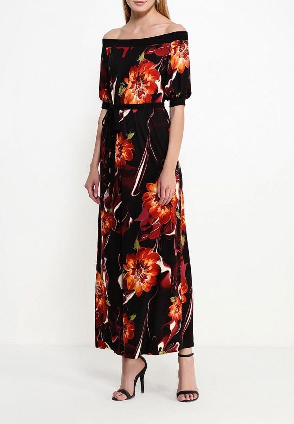 Платье Adzhedo 40827: изображение 2