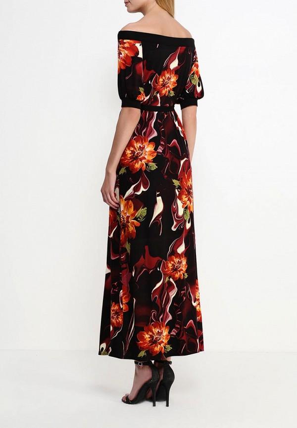 Платье Adzhedo 40827: изображение 3
