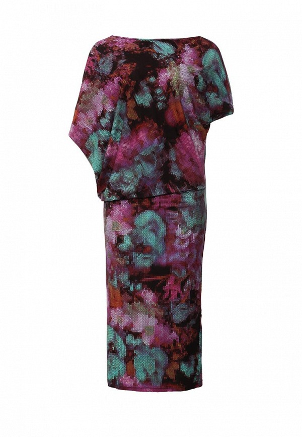 Платье Adzhedo 40833: изображение 1