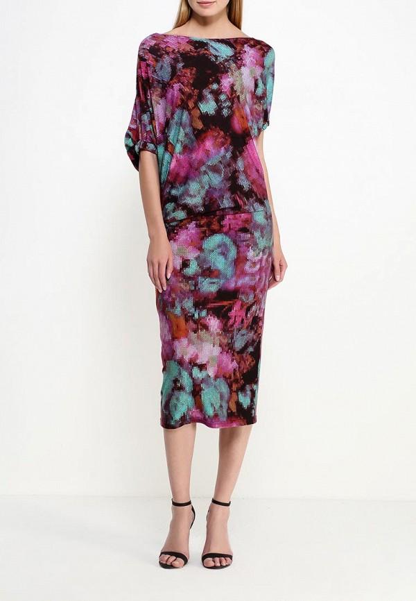 Платье Adzhedo 40833: изображение 2
