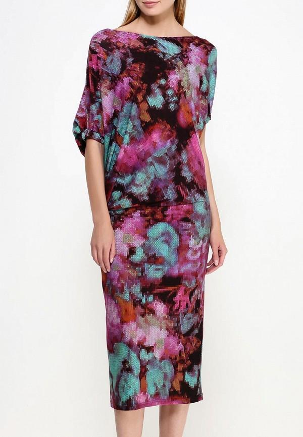 Платье Adzhedo 40833: изображение 3