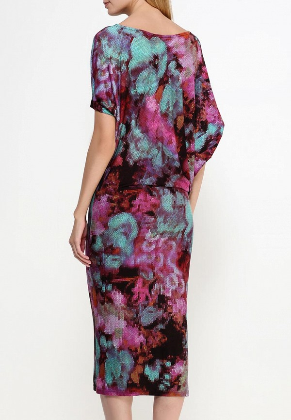 Платье Adzhedo 40833: изображение 4