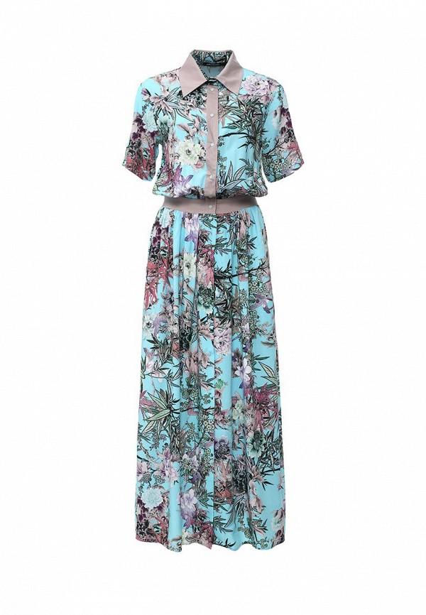 Платье Adzhedo 40834: изображение 1