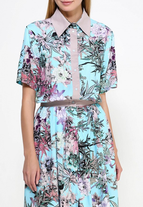 Платье Adzhedo 40834: изображение 4