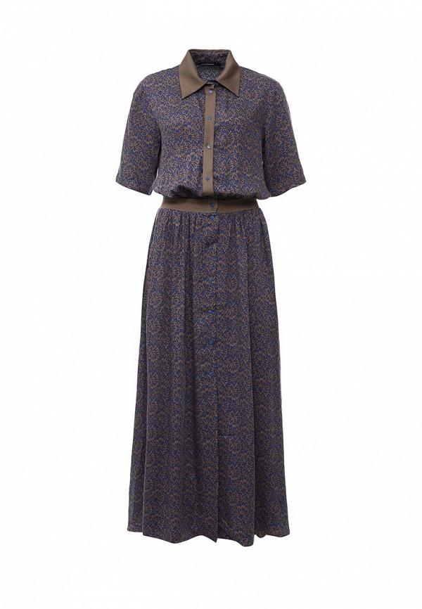 Платье Adzhedo 40837: изображение 1