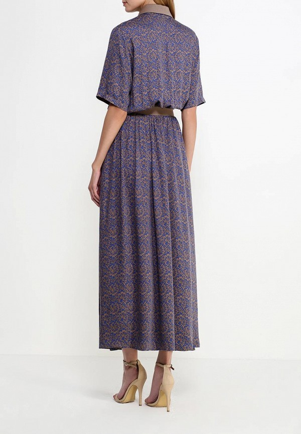 Платье Adzhedo 40837: изображение 3