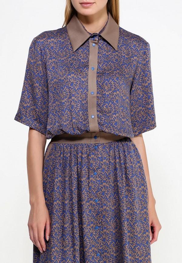 Платье Adzhedo 40837: изображение 4
