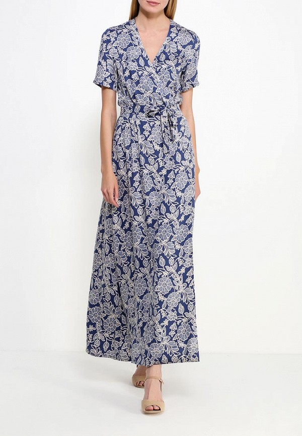 Платье Adzhedo 40838: изображение 2