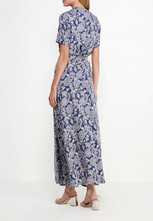 Платье Adzhedo 40838: изображение 3