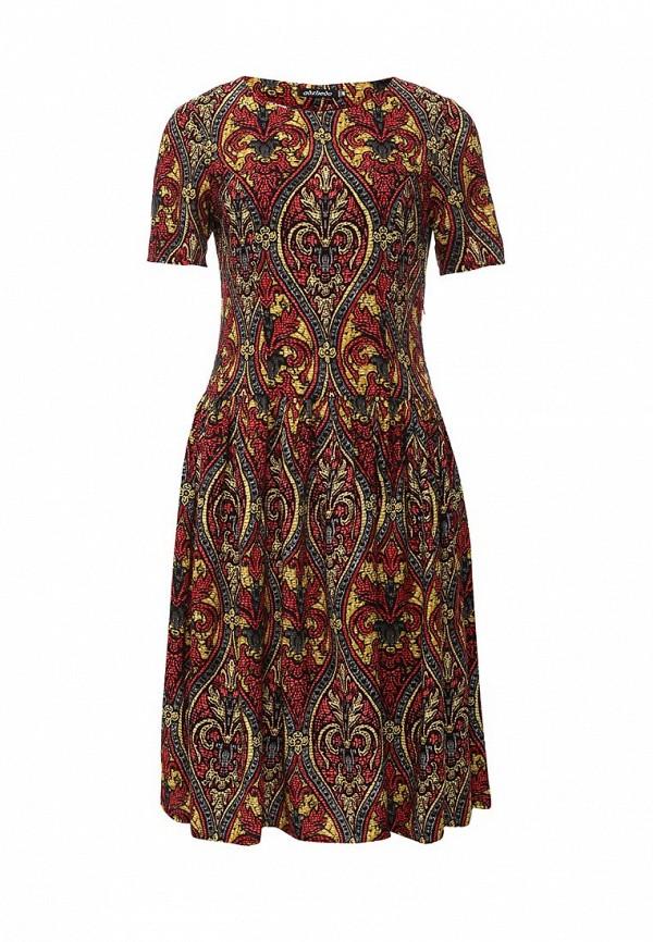Платье Adzhedo 40839: изображение 1