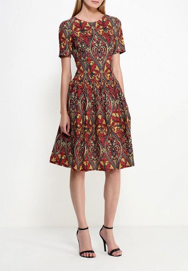 Платье Adzhedo 40839: изображение 2