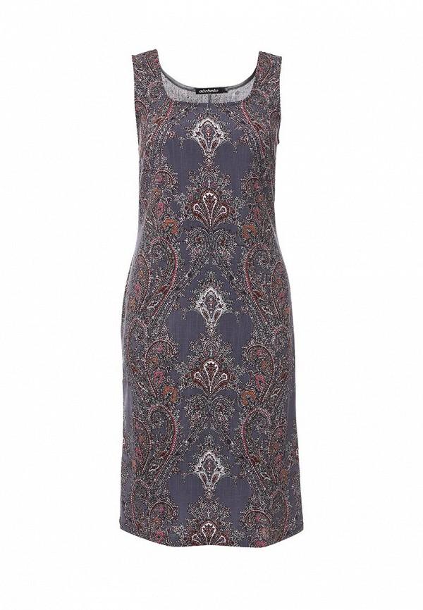 Платье Adzhedo 40841: изображение 1