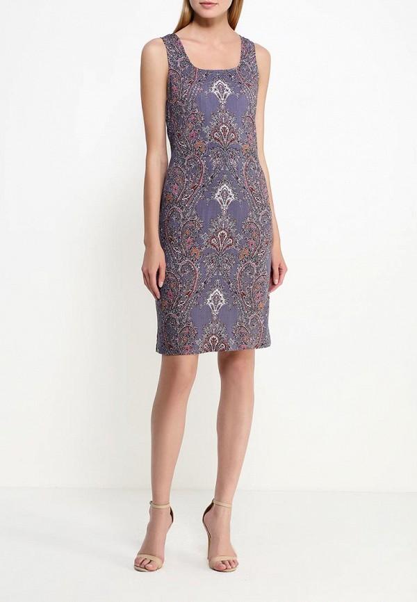 Платье Adzhedo 40841: изображение 2