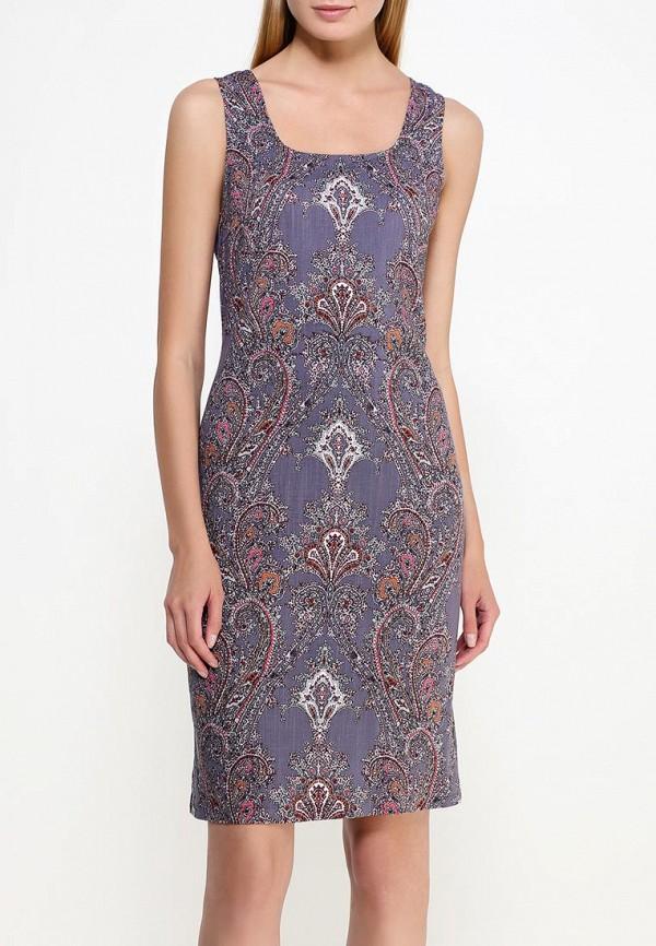 Платье Adzhedo 40841: изображение 3