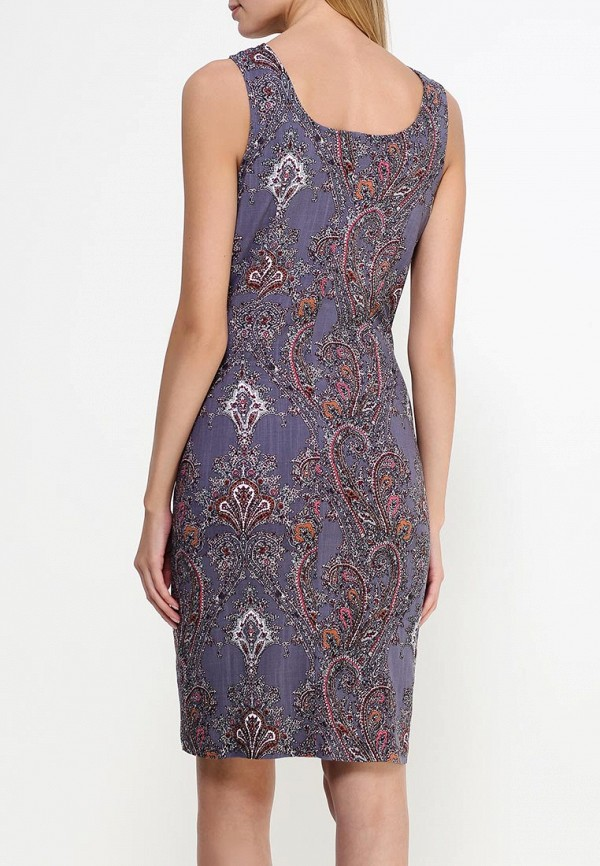 Платье Adzhedo 40841: изображение 4