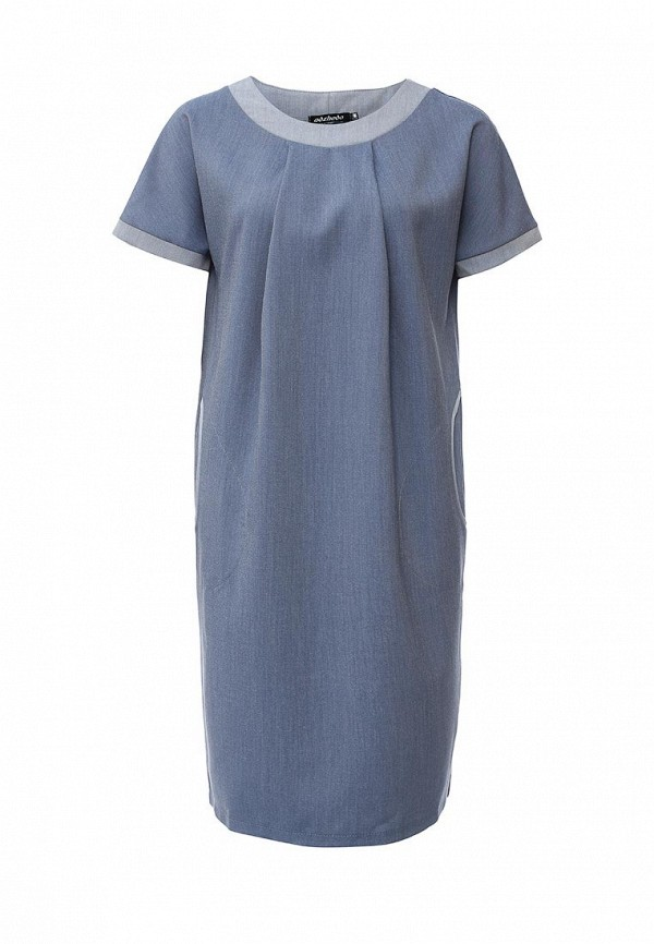 Платье Adzhedo 40842: изображение 1