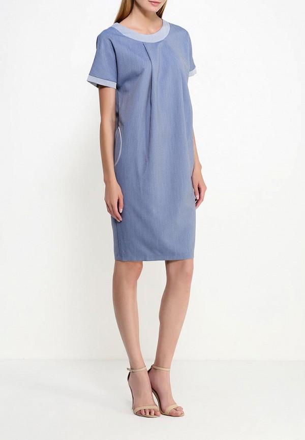 Платье Adzhedo 40842: изображение 2