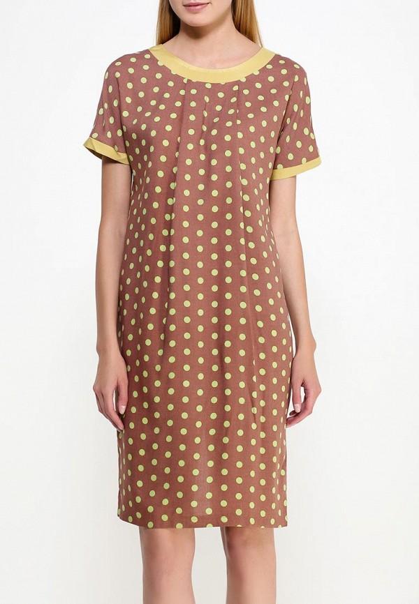 Платье Adzhedo 40843: изображение 3