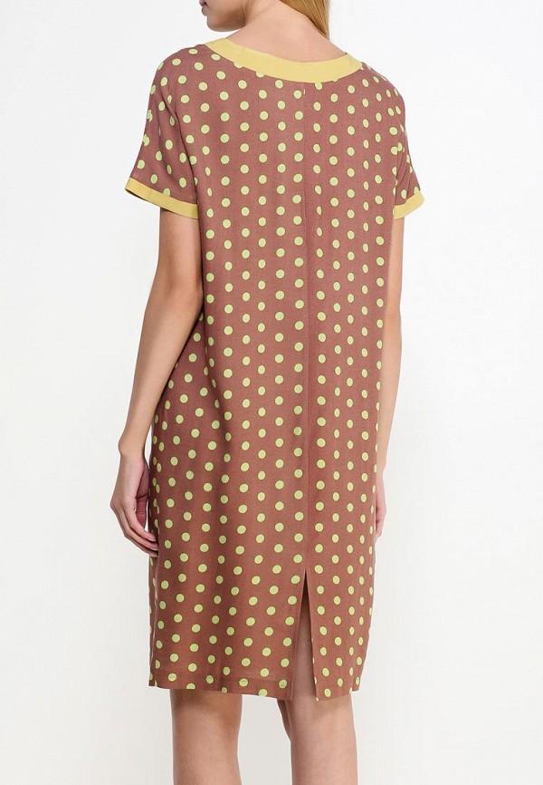 Платье Adzhedo 40843: изображение 4