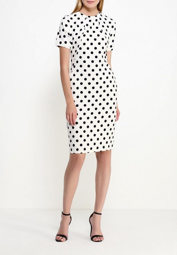 Платье Adzhedo 40844: изображение 2
