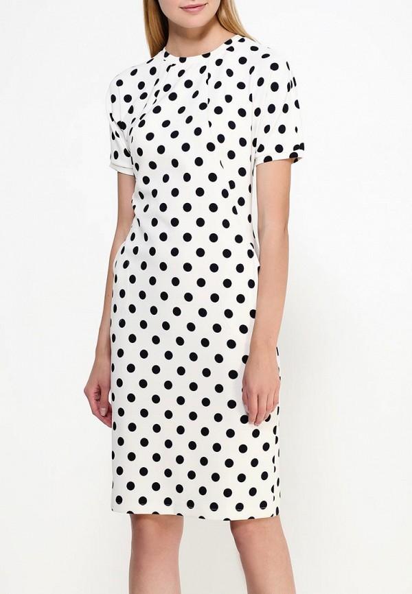 Платье Adzhedo 40844: изображение 3