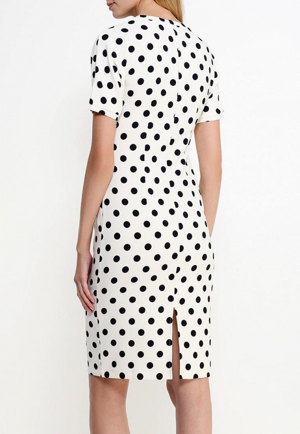 Платье Adzhedo 40844: изображение 4
