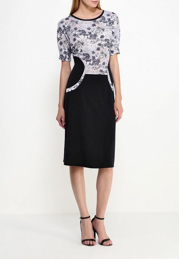 Платье Adzhedo 40845: изображение 2