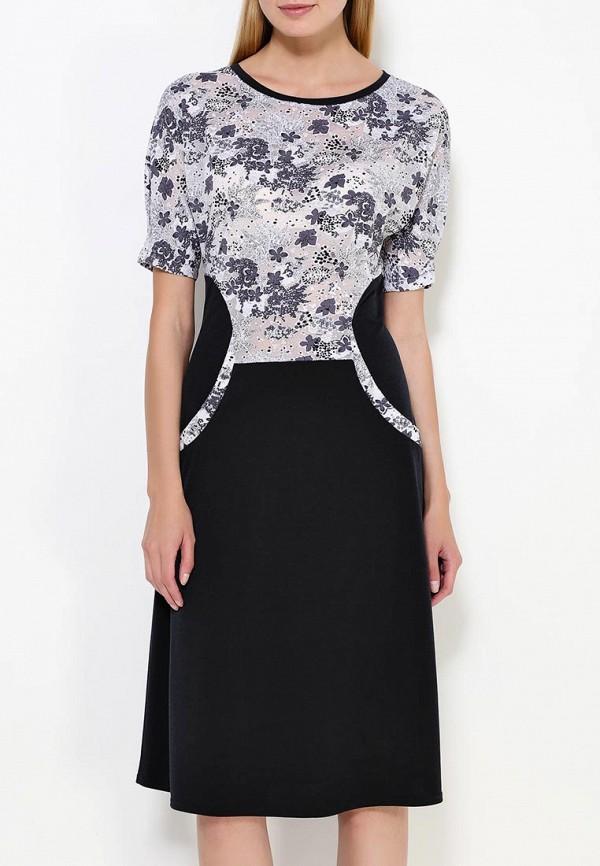 Платье Adzhedo 40845: изображение 3