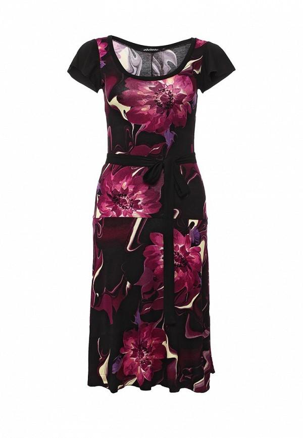 Платье Adzhedo 40836: изображение 1