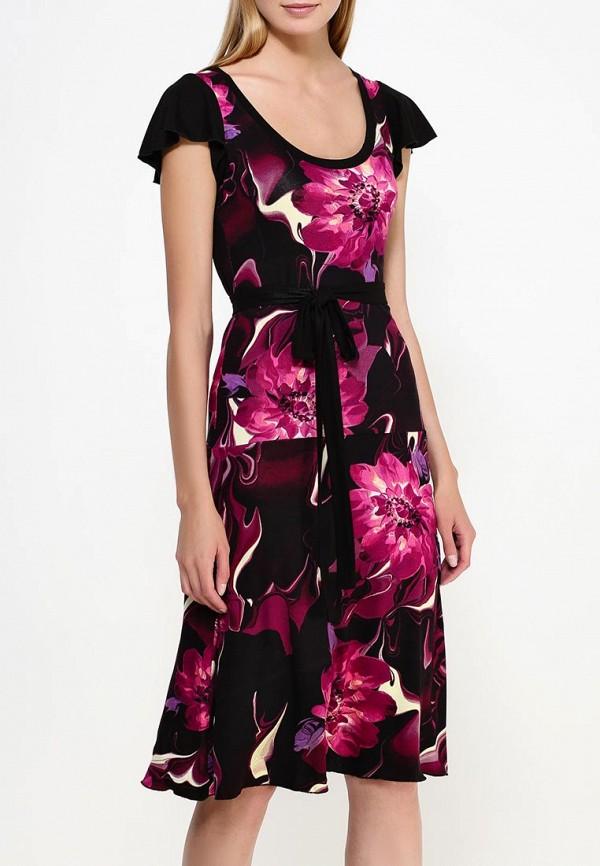 Платье Adzhedo 40836: изображение 3