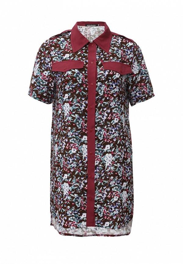 Платье Adzhedo 7902: изображение 1
