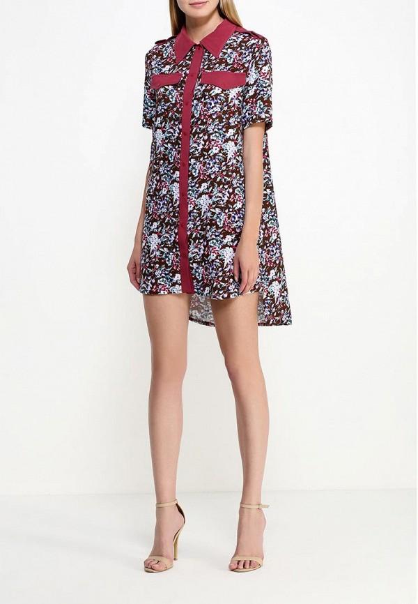 Платье Adzhedo 7902: изображение 2