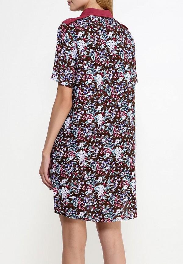 Платье Adzhedo 7902: изображение 4
