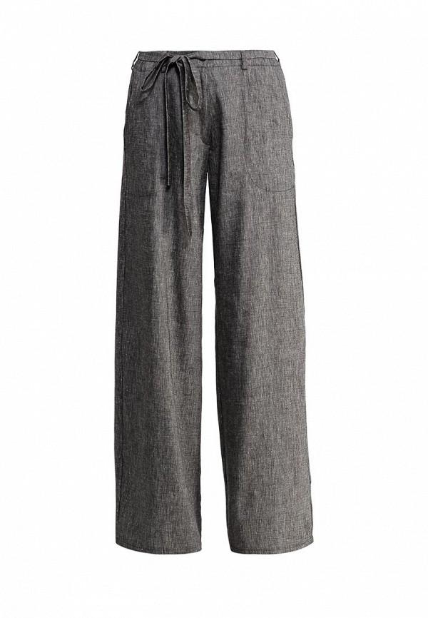 Женские широкие и расклешенные брюки Adzhedo 3798: изображение 1