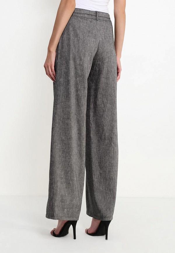 Женские широкие и расклешенные брюки Adzhedo 3798: изображение 4