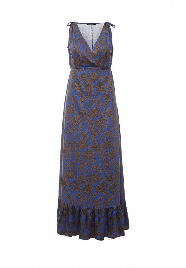 Платье Adzhedo 40847: изображение 1