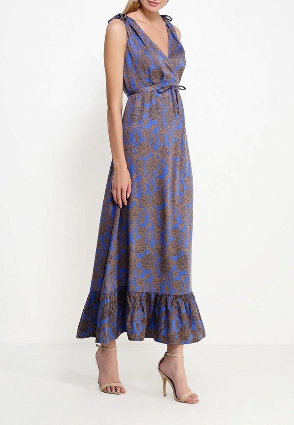 Платье Adzhedo 40847: изображение 2