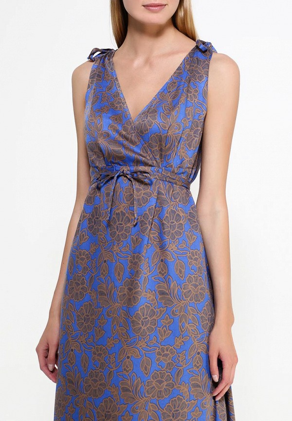 Платье Adzhedo 40847: изображение 4