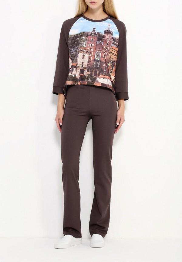 Костюм с брюками Adzhedo 8396: изображение 2