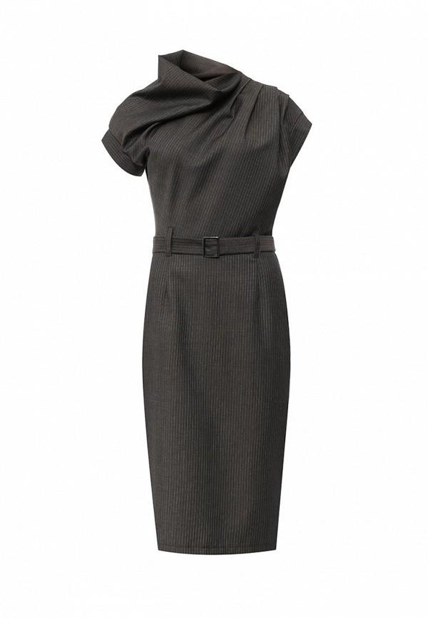 Платье-макси Adzhedo 40871