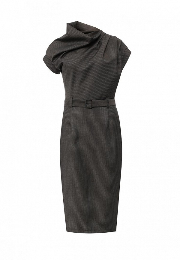 Платье Adzhedo 40871