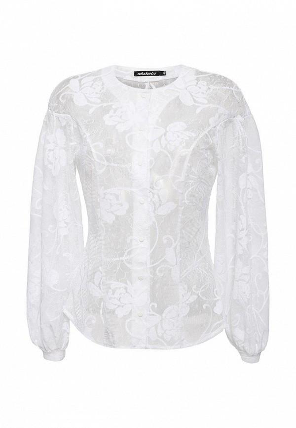 Блуза Adzhedo 7924: изображение 2