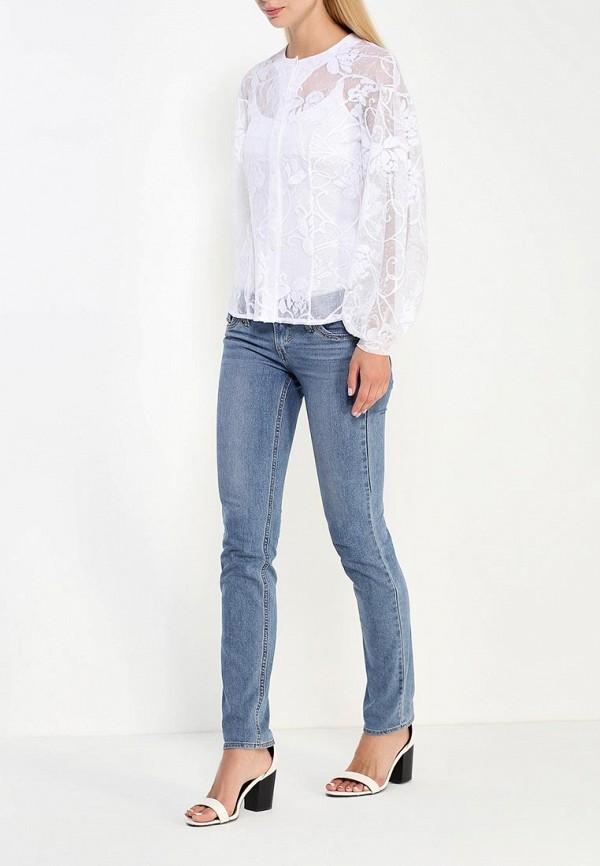 Блуза Adzhedo 7924: изображение 3