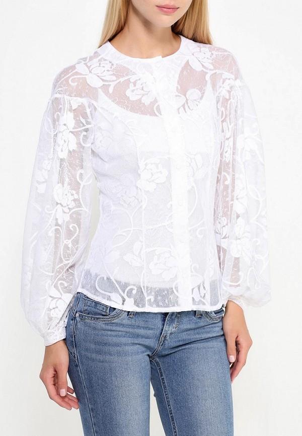 Блуза Adzhedo 7924: изображение 4