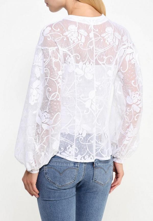 Блуза Adzhedo 7924: изображение 5